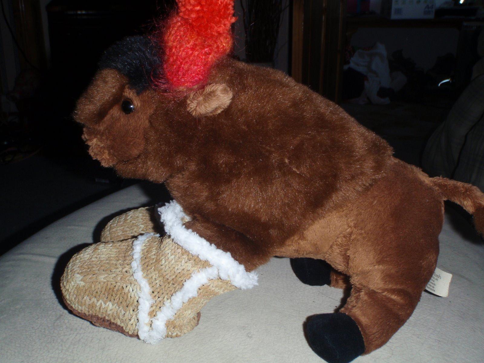 do ugg lynnea boots run big